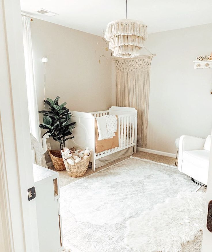 Playful And Chic Nursery Light Fixture Ceilings Ideas Diy Darlin In 2020 Baby Nursery Decor Nursery Baby Room Baby Room Design