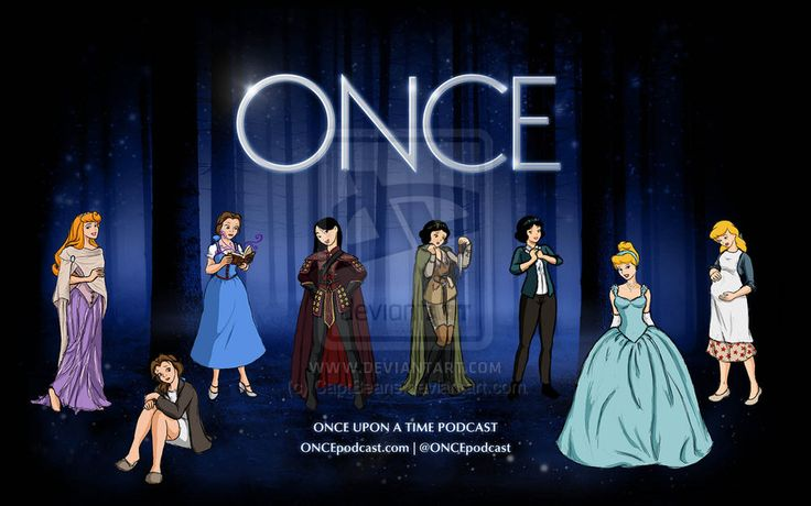 14 best images about once upon on pinterest josh