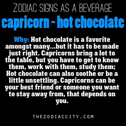 What Turns A Capricorn Woman On