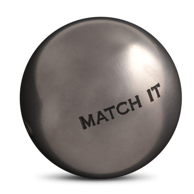 1000 id es sur le th me boule de petanque competition sur for Nettoyer boule de petanque