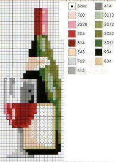 4071 Best Cross Stitch Images On Pinterest Crossstitch
