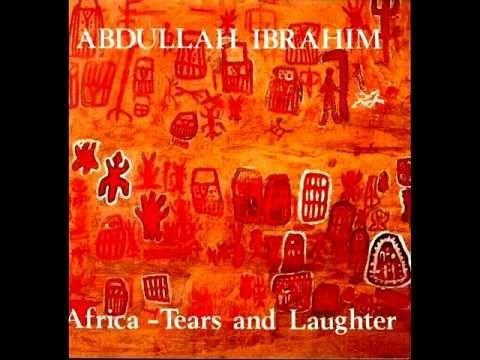 Abdullah Ibrahim - Ishmael - YouTube