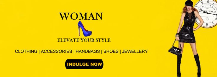 Woman Clothing, Accessories, Handbags, Shoes, Jewellery buy online at ‪#‎fabrawn‬ http://goo.gl/cvRVNo ‪#‎Fashion‬ ‪#‎Style‬ ‪#‎DressesforWomen‬ ‪#‎Women‬ ‪#‎Offer‬ ‪#‎Deal‬ ‪#‎latesttrends‬ ‪#‎boutique‬ ‪#‎discount‬ ‪#‎dresses‬ ‪#‎Gawn‬ ‪#‎SexyGawn‬ ‪#‎Girls‬ ‪#‎fabulous‬ ‪#‎PartyDresses‬