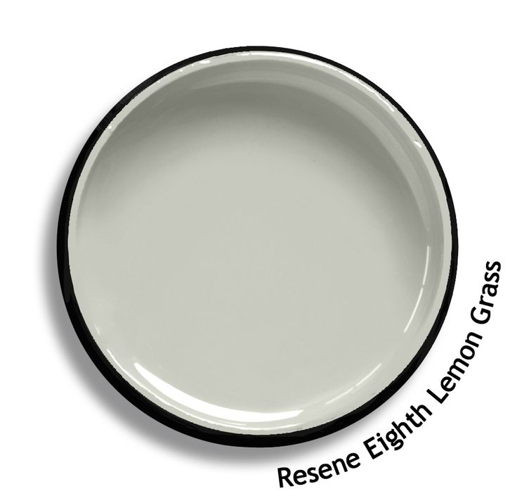 Resene Eighth Lemon Grass is a soft feminine greened neutral, peaceful. From the Resene Whites & Neutrals colour collection. Try a Resene testpot or view a physical sample at your Resene ColorShop or Reseller before making your final colour choice. www.resene.co.nz