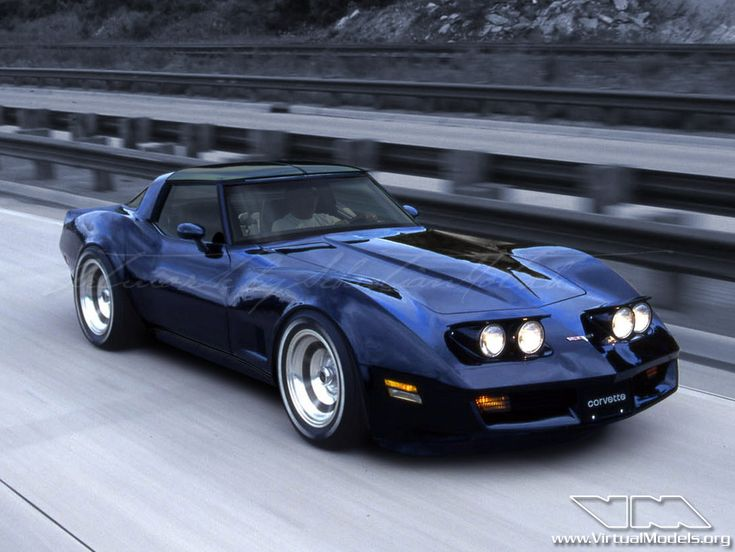 Aww I just love it when the grand tour take the show over the pond. Droooool  C3 Corvette