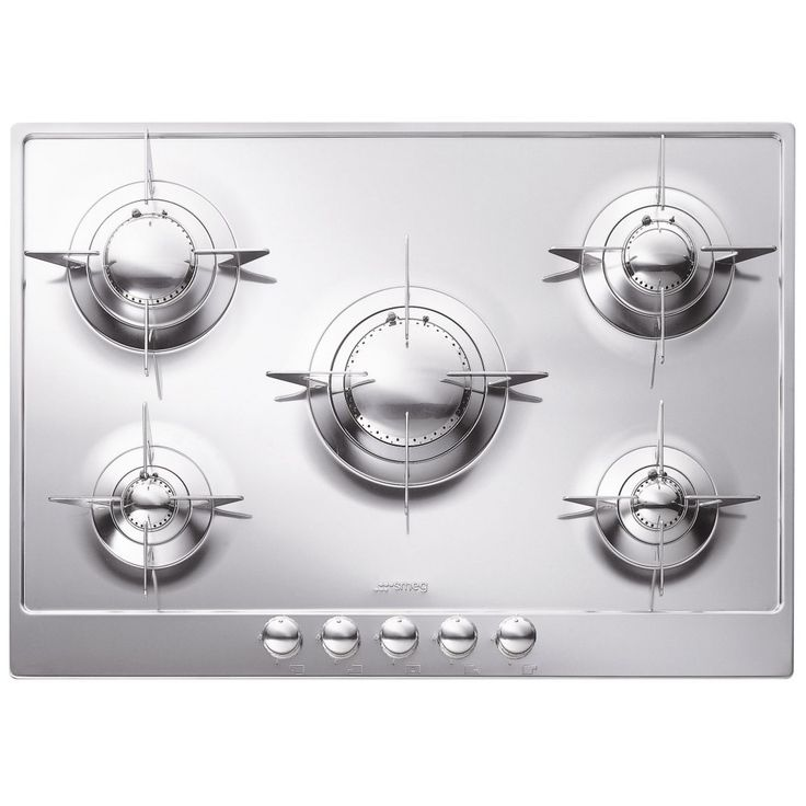 http://www.appliancecity.co.uk/smeg/hobs/p705es/product-20219/