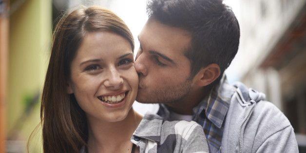 Vie de couple: ces petites choses qui font toute la différence