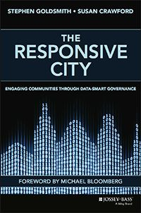 In theory, data-driven government and performance management should be widespread in local government, given the abundance of technology available and the clear interest in running the most efficient and effective operations. In practice, it's not, at least not here in Massachusetts.