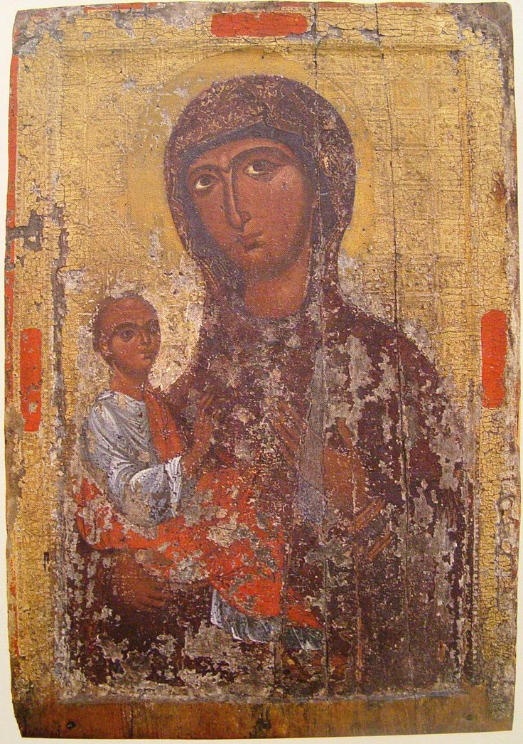 Préférence 1039 best Religion - Madonna, Mother of Christ images on Pinterest  PN56
