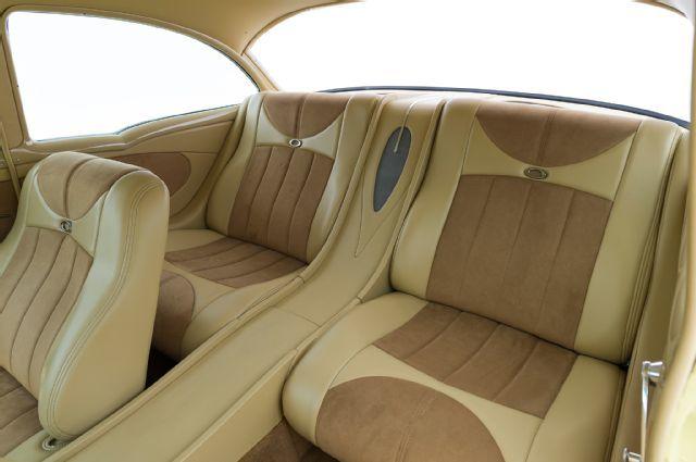 705 best custom interiors images on pinterest truck. Black Bedroom Furniture Sets. Home Design Ideas