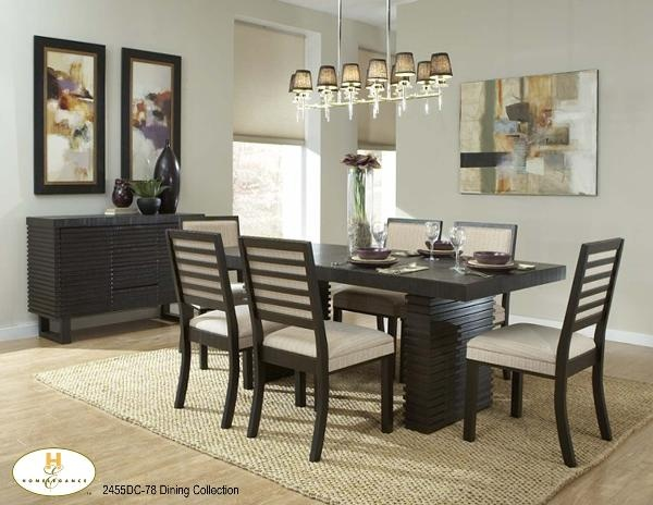 Mazin Furniture Industries online catalog. Suppliers of Dining Room Furniture, Bedroom Furniture, Occasional Furniture, Sofas and Chairs, Entertainment and Home Office, Youth, Futons, and Daybeds, Accessories, Bombes, and Curios, Cebu Collection, Lighting, and Lamps. Mazin Furniture is a wholesale distributor in Ontario (ON) and British Columbia (BC), Canada.