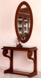 Carved+Dressers+%26+Mirrors