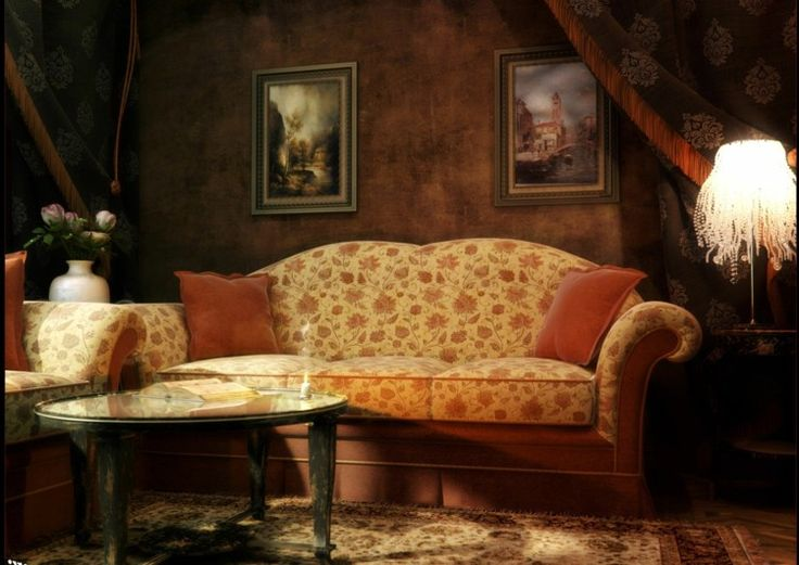 17 meilleures id es propos de photos de style victorien. Black Bedroom Furniture Sets. Home Design Ideas