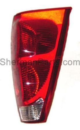 963da341d2bf5b2f111c9fac6395829e chevy avalanche lamps 28 best avalanche images on pinterest chevy avalanche, chevy 2002 chevy avalanche tail light wiring diagram at bayanpartner.co