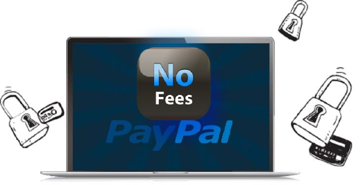 "Stop paying PayPal Fees with only 1 click #PayPalFees may seem little, but "" give away"" about a 8% of our #Money is not fun, and that is what we do whenever we pay by #PayPal. What can we do to avoid paying PayPal fees? The procedure to #StopPayingFees of PayPal is very simple. REED HOW https://medium.com/@miewallet/stop-paying-paypal-fees-with-only-1-click-bdebb2ec1ad6#.5i9uljt28"