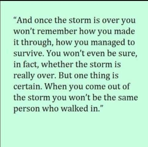 cancer quotes inspirational words pinterest i am so