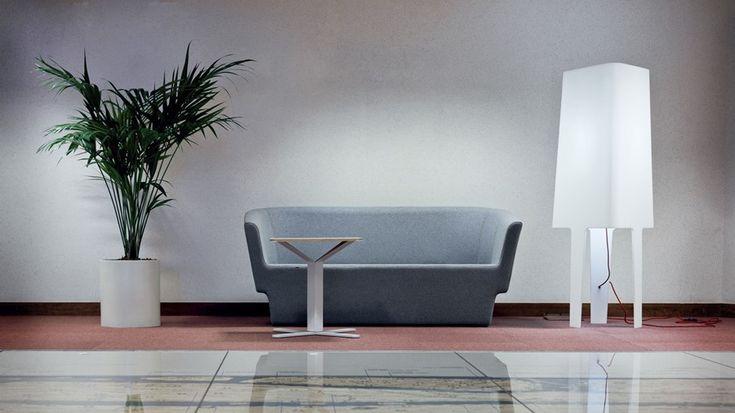 Designed by Tomek Rygalik