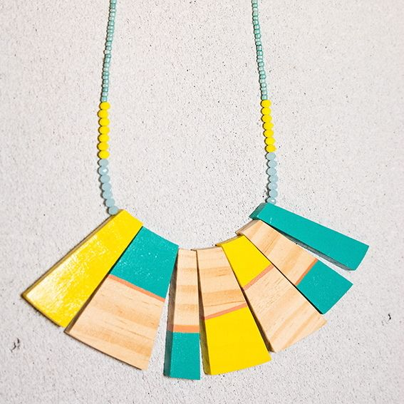#shewoods #cute #trendy #accessories #jewelery #braclet #fashionista #style #beautiful #tagblender #pretty #trends #necklace #jewel #visuals #fashion #statement #jewelry #greece2017 #psyrri_athens #handmade #wooden #jewellery #yellow #cyan #necklace #shewoods