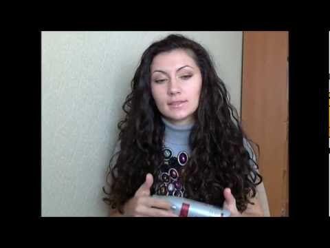 ▶ Как быстро отрастить волосы и борьба с сечением волос - YouTube