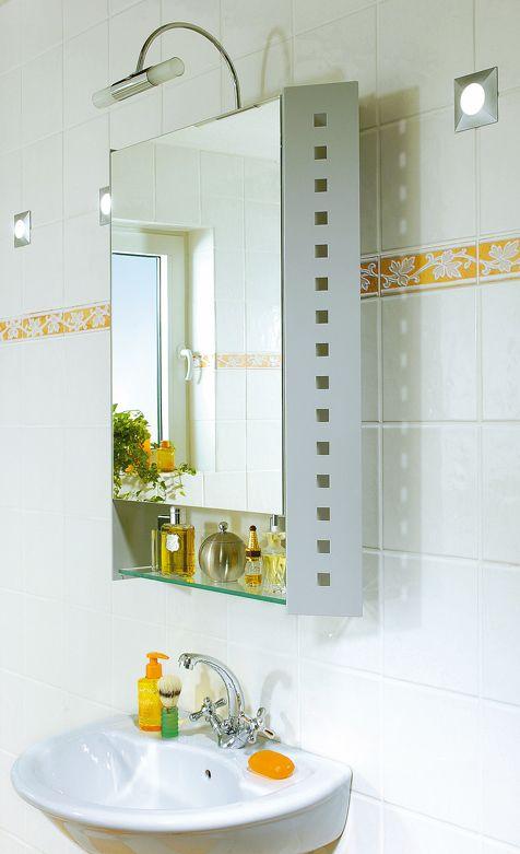 1000+ Ideas About Einbauleuchten Bad On Pinterest Hi Tech Acryl Badewanne Led Einbauleuchten