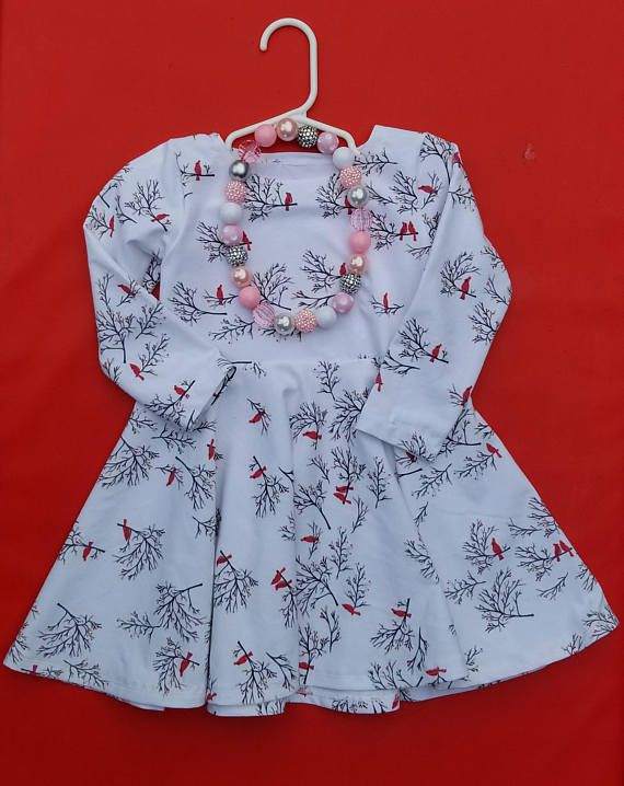 Baby Toddler girl Christmas dress  Newborn girl coming home #babygirlactivewear