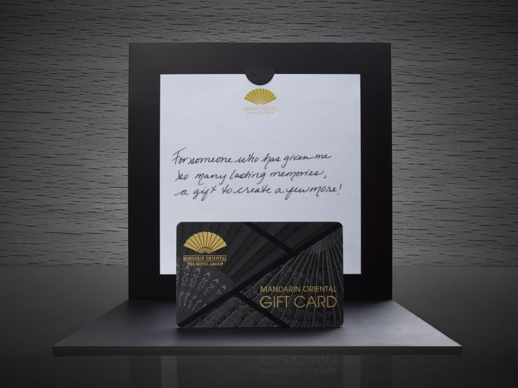 Please enable Javascript in your browser and visit us again!:) Mandarin Oriental Gift Cards by CashStar. Please enable Javascript in your browser and visit us again!:).