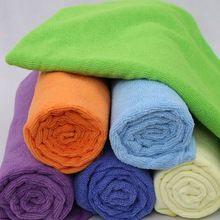 Main Products, Main Products direct from Changshu Jiarun Weaving Co., Ltd. in China (Mainland)