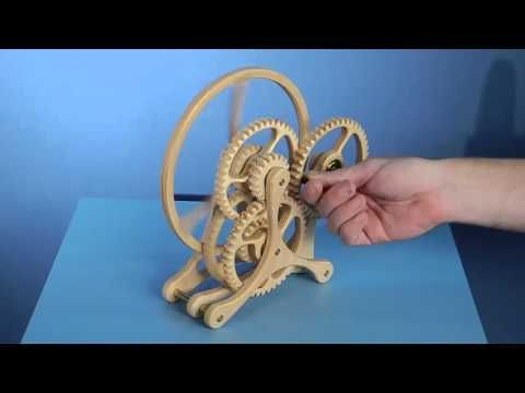 184 Best Images About Kinetic Sculpture On Pinterest Air