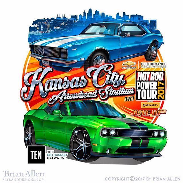 Big lot car credit kansas city