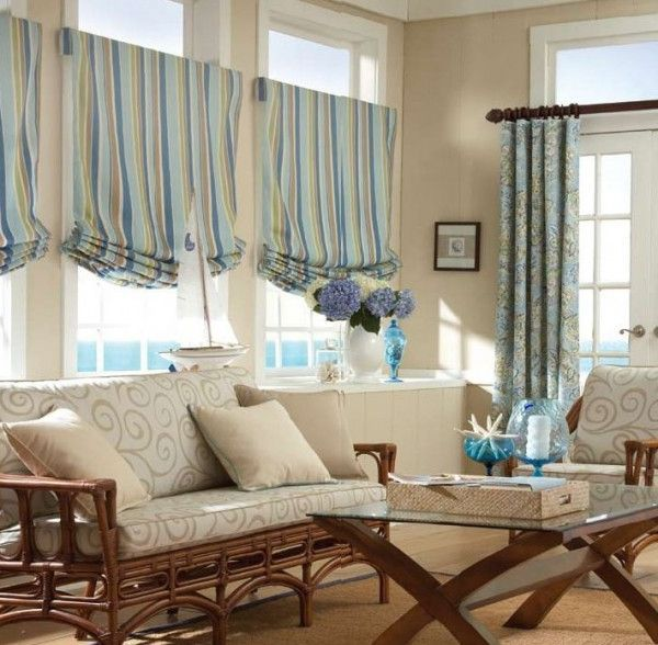 23 Best Images About Cortinas On Pinterest