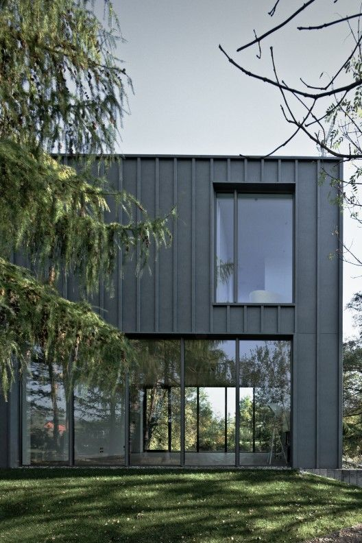 Minimalist Residential Architecture 716 best architecture images on pinterest | residential