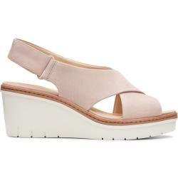 Reduzierte Lederschuhe für Damen auf LadenZeile.de - Entdecken Sie unsere riesige Auswahl an modischen Schuhen und Sneakern von Top-Marken. Finden Sie für jeden Anlass das passende Schuhwerk. Jetzt aktuelle Schuhtrends günstig online kaufen!