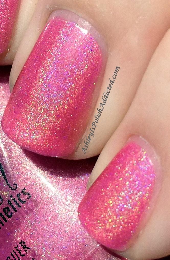 43 best Paint my Nails Please images on Pinterest   Nail scissors ...