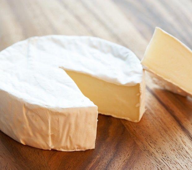 O queijo foi considerado o Rei dos Queijos                                                                                                                                                                                 Mais