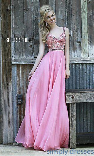 Prom dress zappos xin