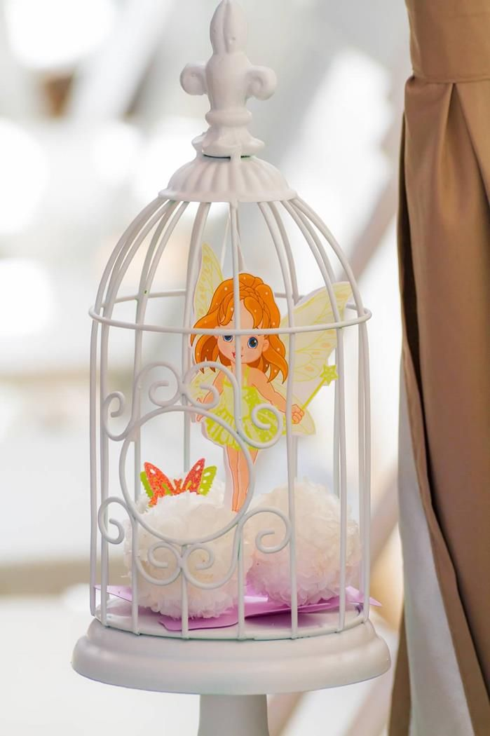 1012 best Party Enchanted Fairy Garden Butterfly Birthday images