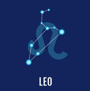 Leo Horoscope April 2017 | Daily, Weekly, Monthly Horoscope 2017 Susan Miller 2017