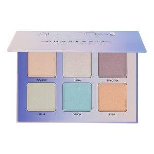 Aurora Glow Kit - Palette d'enlumineurs - ANASTASIA BEVERLY HILLS