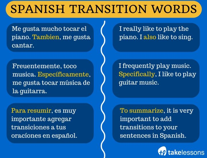 What Are Fun Ways to Teach Transitions in Writing to a Fourth-grade Class?