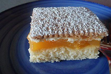 Punica - Kuchen, ein beliebtes Rezept aus der Kategorie Backen. Bewertungen: 31. Durchschnitt: Ø 4,5.