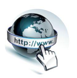 Узнайте основные требования, выдвигаемые покупателем к сайту, который продает лотерейные билеты и главное - как распознать надежный сайт-посредник.