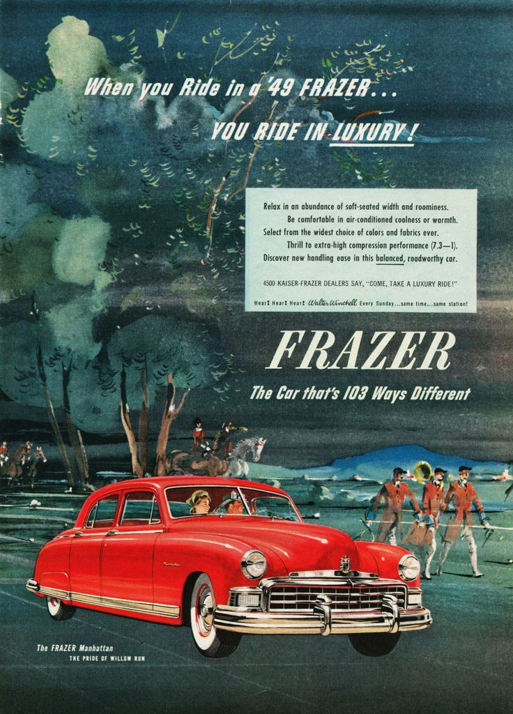 3799 Best Ad Auto Images On Pinterest Vintage Cars Car