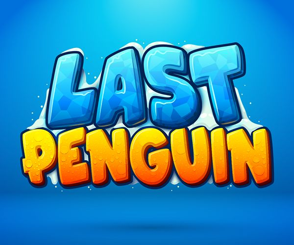 https://www.behance.net/gallery/18228567/Last-Penguin-Game