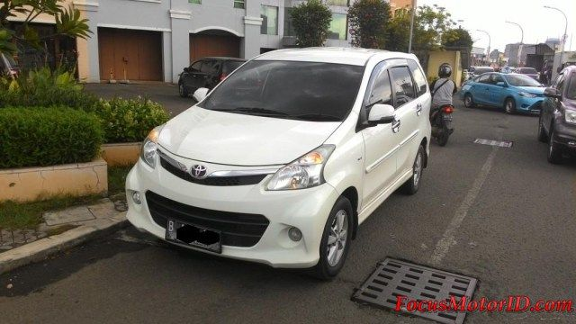 Toyota Avanza Veloz AT 2012   bln 10 km70rban Record.  AC Double. Electric Mirror.  Audiosteer. Foglamp. Sensorparking.  Rearspoiler. Seinspion. Remote Alarm.  AUX USB CD Support. Bodykit sporty. Talangair.  Mufflertip. Vkool.   Harga Termurah di OLX!: OTR 139 JT  Hubungi Team FOCUS Motor:  (Chatting/Message not recommended )  Regina 0888.8019.102 Kenny 08381.6161.616 Jimmy 08155.1990.66 Rudy 08128.8828.89 Subur 08128.696308 Rendy 08128.1812.926