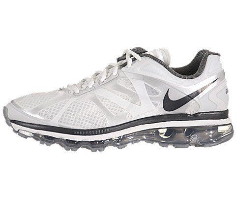new products 85b56 0dcb8 ... australia nike air max tavas se running shoes nike air max 2012 mens  running shoes 487982