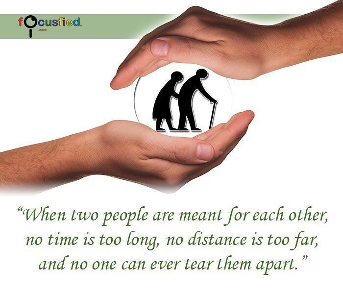 Love Each Other When Two Souls: 1000+ Images About Attitude Of Gratitude On Pinterest