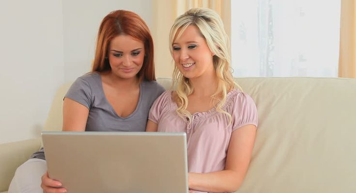 Same day loans no credit check have the quick financial relief through online. You can simply opt these loans deal with few personal information.