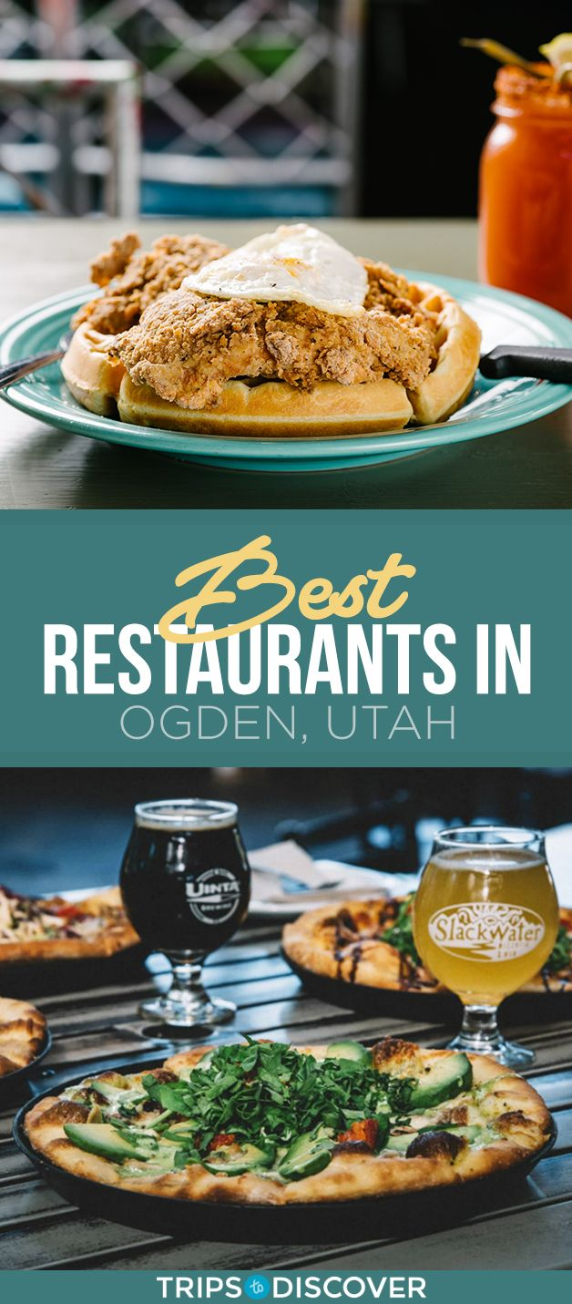 Where To Eat In Pittsburgh Pittsburgh Food Eat Pittsburgh Restaurants