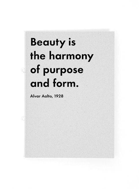 -Alvar Aalto