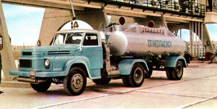 1957  Csepel D-450 SU